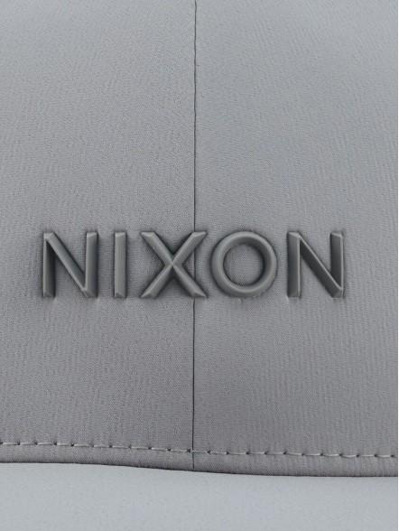 Nixon Delta FF | Fuxia