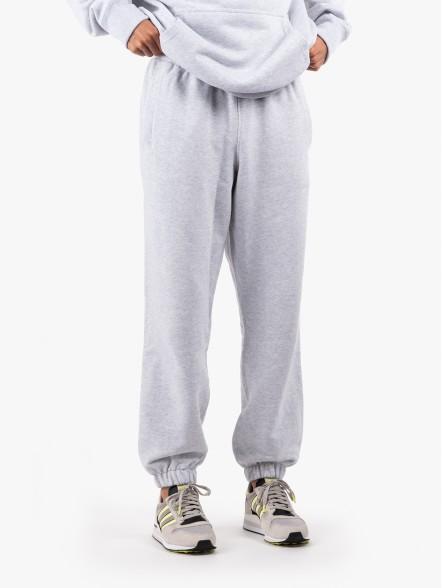 adidas Pharrell Williams Basics | Fuxia