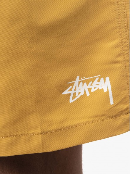 Stussy Stock Water | Fuxia