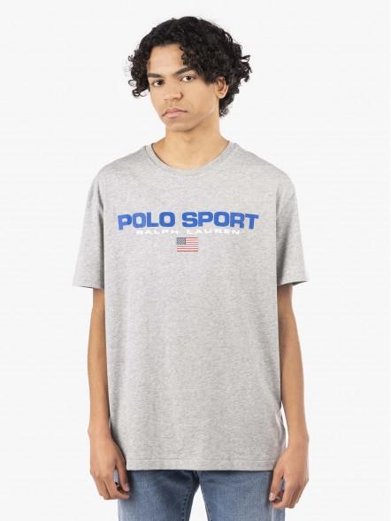 Polo Ralph Lauren Polo Sport | Fuxia