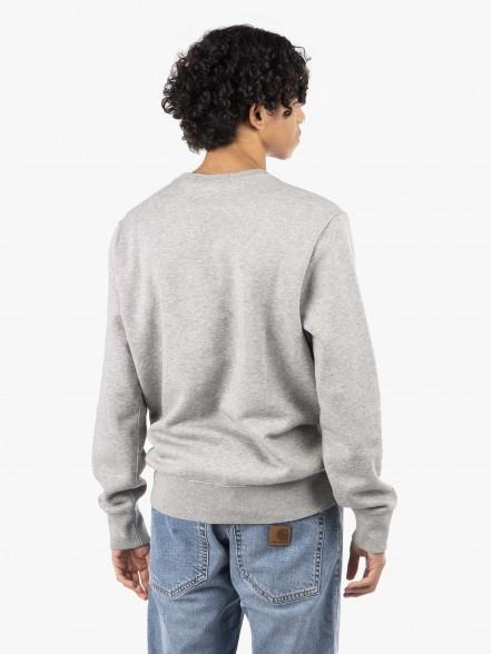 Polo Ralph Lauren Sport Fleece | Fuxia