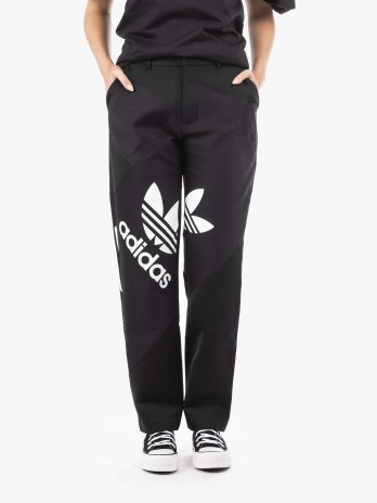 adidas Dry Clean Only W