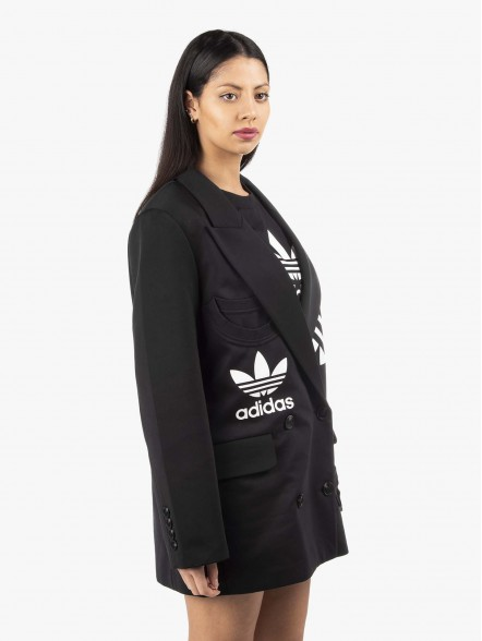 adidas Dry Clean Only W | Fuxia