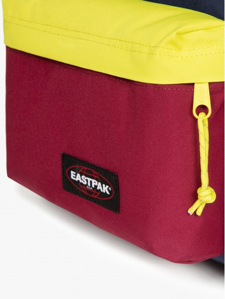 Eastpak Padded Pak'r® | Fuxia