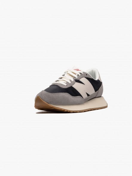New Balance MS237 | Fuxia