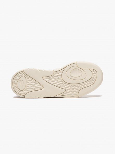Lacoste Game Advance Luxe | Fuxia