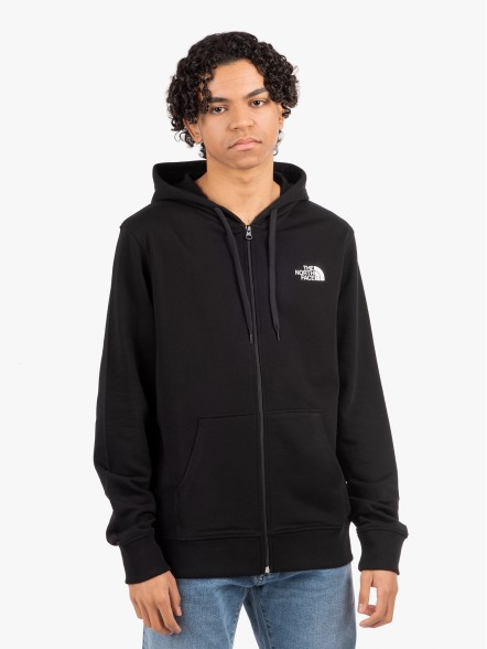 The North Face Open Gate | Fuxia