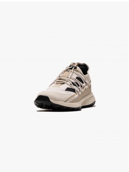 adidas Terrex Voyager 21 H.RDY W | Fuxia