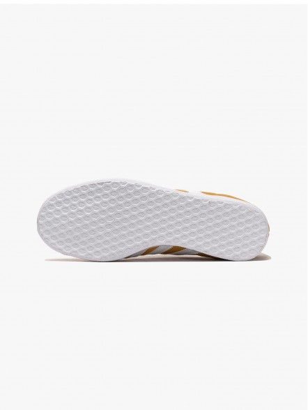 adidas Gazelle W | Fuxia