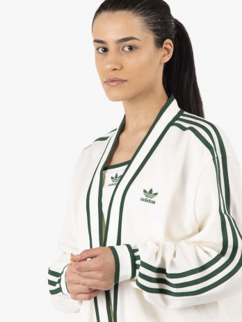 adidas Tennis Luxe W