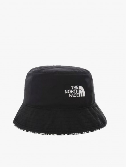The North Face Cypress Bucket   Fuxia