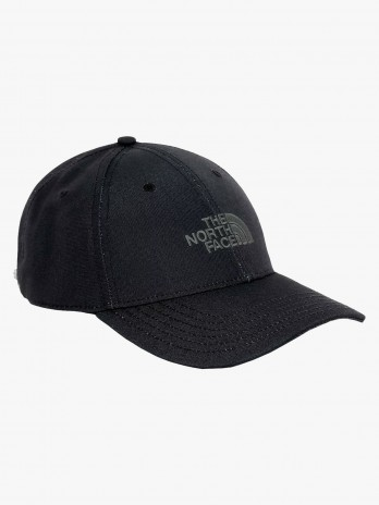 The North Face Recycled 66 Classic