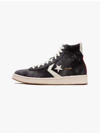 Converse Court Daze Pro Leather Hi W