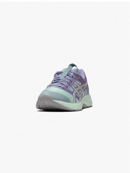 Asics FN2-S Gel Contend 5 W | Fuxia