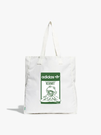 adidas Kermit Shopper