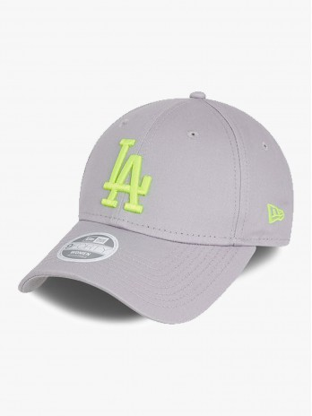 New Era League Essentials 9Forty W