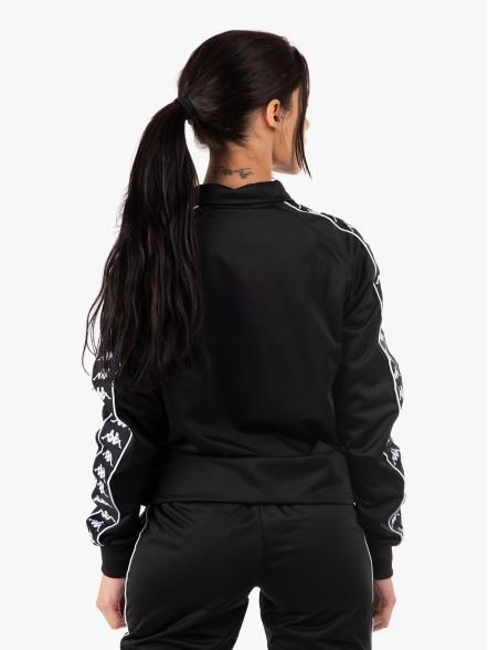 Kappa Anniston Slim 222 Banda | Fuxia