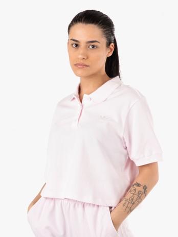 Adidas Polo Tennis W