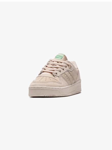 adidas Rivalry Low W   Fuxia