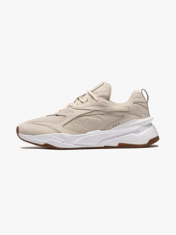 Puma RS-Fast Prime Trainers