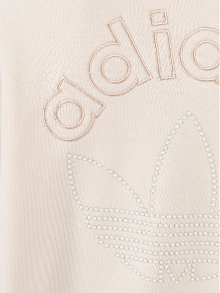 adidas Sweat No-Dye W | Fuxia