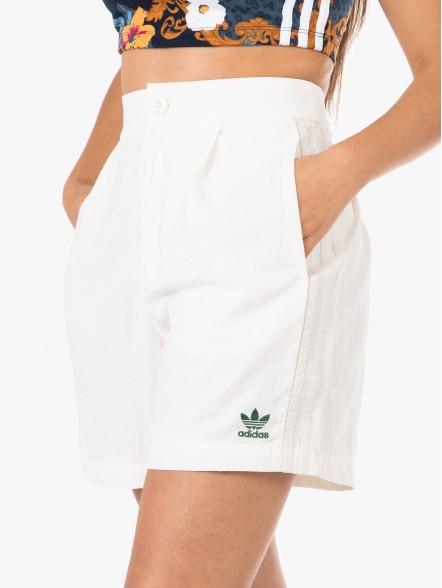 adidas Shorts W | Fuxia
