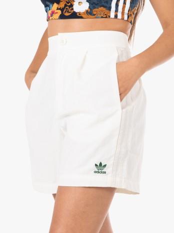 adidas Shorts W