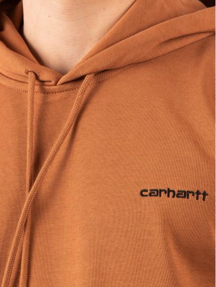 Carhartt Embroidery | Fuxia