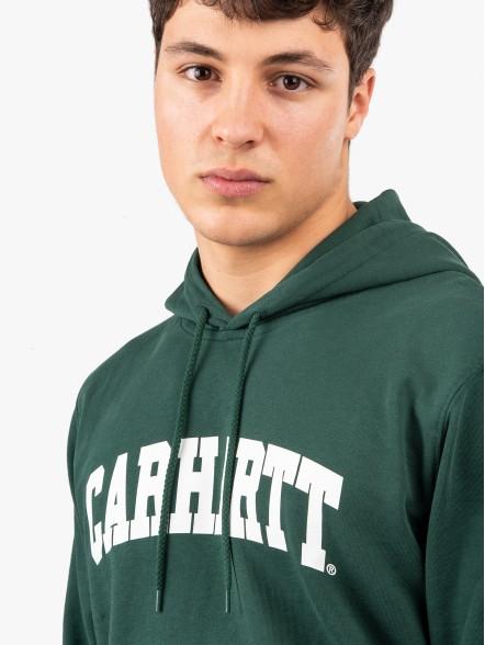 Carhartt University | Fuxia