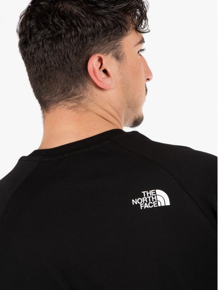 The North Face Red Box | Fuxia