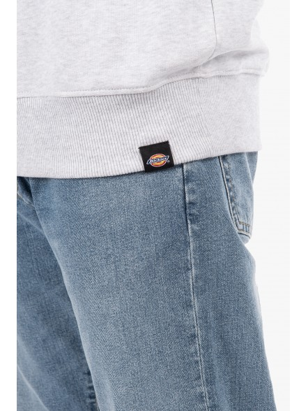 Dickies Aitkin | Fuxia
