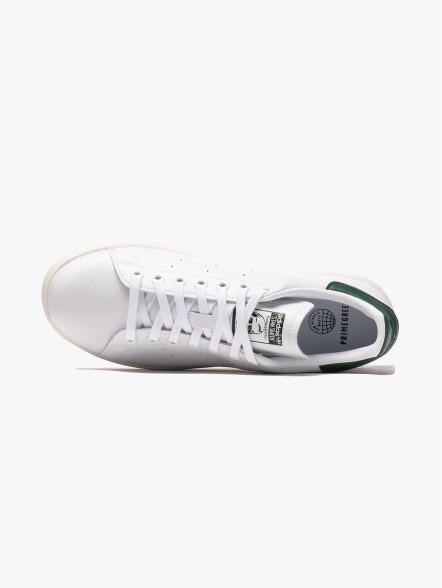 adidas Stan Smith | Fuxia