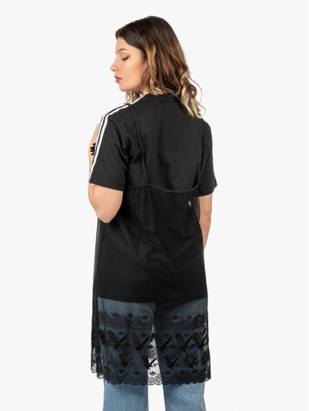 adidas Lace Dry Clean Only | Fuxia