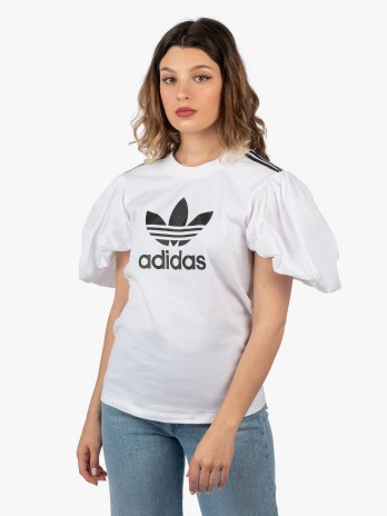 adidas x Dry Clean Only Puff Sleeve W