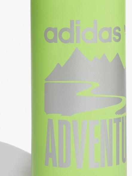 adidas Adventure 800ml | Fuxia