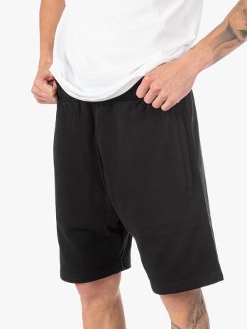 Carhartt Pocket