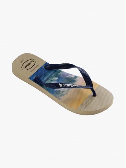 Havaianas Hype | Fuxia