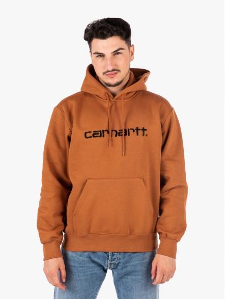Carhartt Logo | Fuxia
