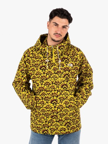 The North Face Fanorak Printed Class V