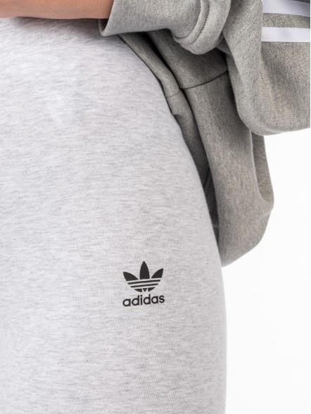 adidas Originals W | Fuxia