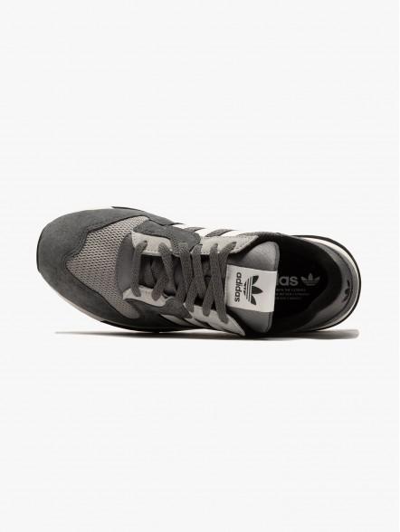 adidas ZX 420 | Fuxia