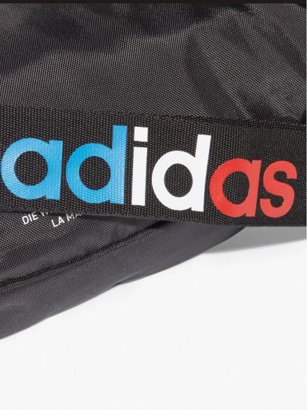 adidas Classic Tricolor Adicolor   Fuxia