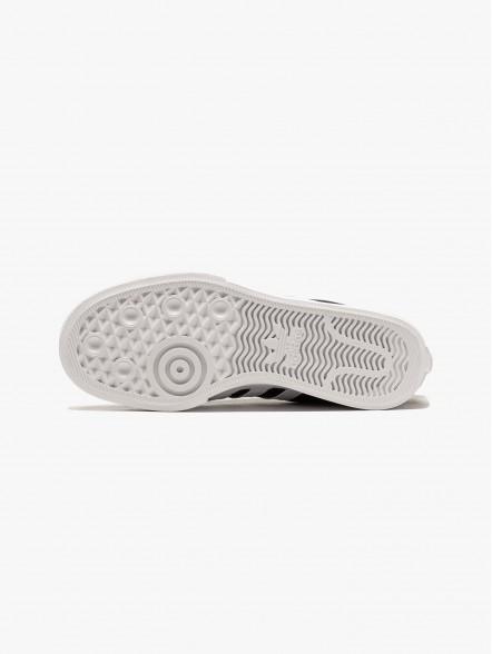 adidas Nizza Platform W | Fuxia
