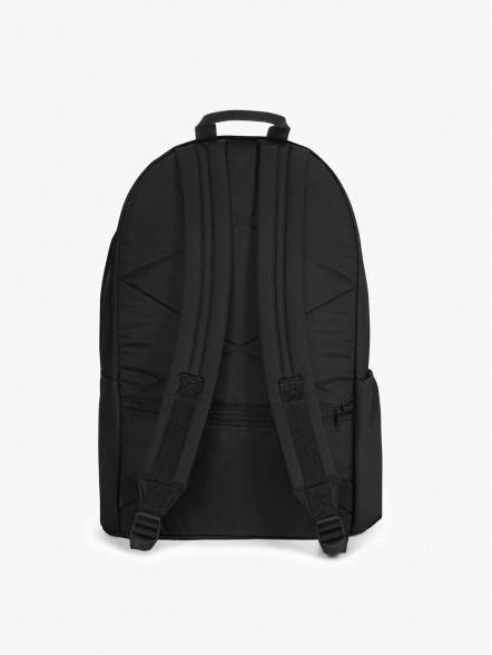 Eastpak Padded Double | Fuxia