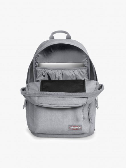 Eastpak Padded Double   Fuxia