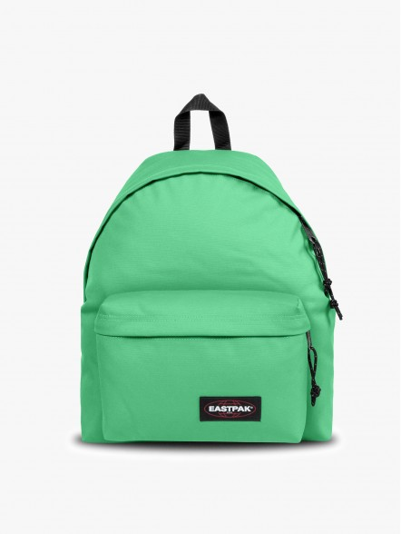 Eastpak Padded Pak'r®Clover | Fuxia