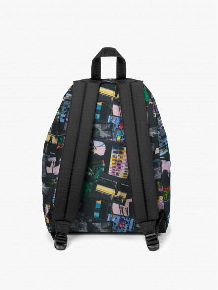Eastpak Padded Pak'r® Post District | Fuxia