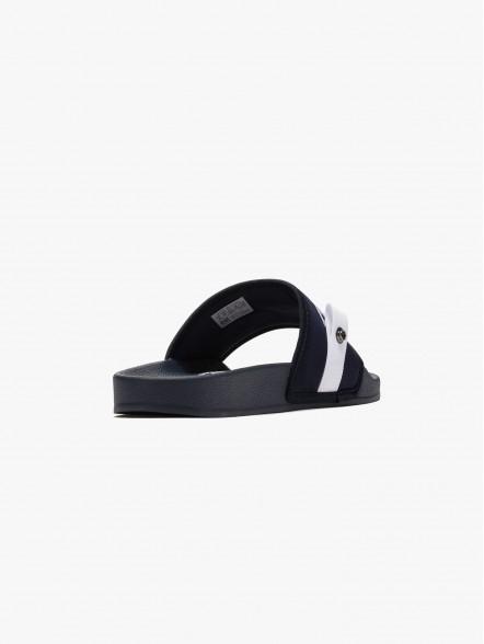 adidas Adilette | Fuxia