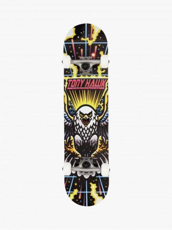 Tony Hawk 180 Complete Arcade Multi 7.5''