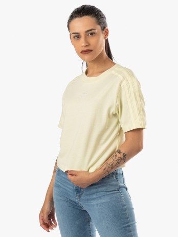 adidas Tennis Luxe Cropped W